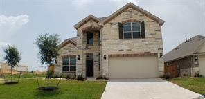Houston Home at 5006 Naples Grove Lane Rosharon , TX , 77583 For Sale