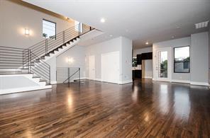 Houston Home at 1803 Johnson Street Houston , TX , 77007-4107 For Sale