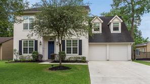 1729 ebony lane, houston, TX 77018