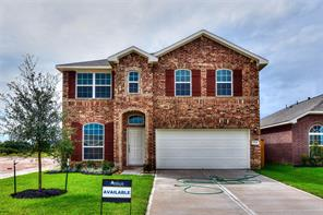 Houston Home at 5310 Windy Plantation Drive Fulshear , TX , 77423 For Sale