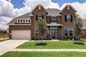 12706 fall lott drive, houston, TX 77089