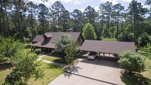 Houston Home at 8250 State Hwy 103 Lufkin , TX , 75904 For Sale