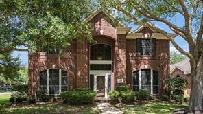 Houston Home at 2740 W Oaks Circle Pearland , TX , 77584-1076 For Sale
