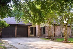 215 Holyhead, Houston TX 77015