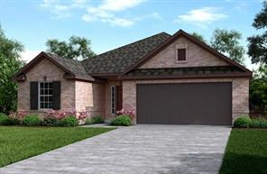 Houston Home at 2907 Twin Cove Court Conroe , TX , 77301 For Sale