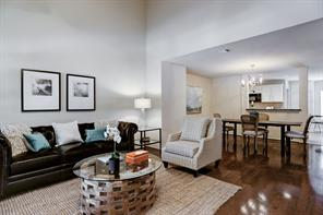Houston Home at 1138 W 25th Street D Houston , TX , 77008-1883 For Sale