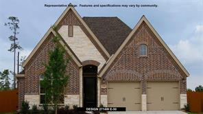 Houston Home at 12814 Fernbank Forest Drive Humble , TX , 77346 For Sale