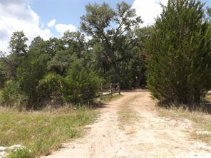 000 Farm to Market 530, Hallettsville, TX 77964