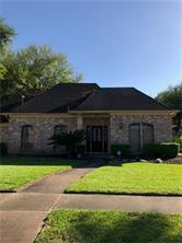 3111 Stoney Brook, Missouri City TX 77459