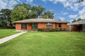 Houston Home at 1050 W 30th Street Houston                           , TX                           , 77018-8208 For Sale