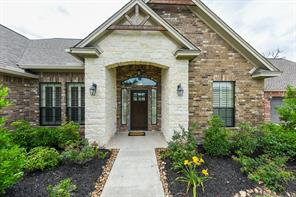 60 Red Maple Court