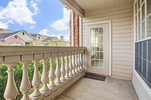 Houston Home at 2111 Welch Street B320 Houston , TX , 77019-5655 For Sale