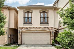 Houston Home at 5511 Kiam Street Houston , TX , 77007-1116 For Sale