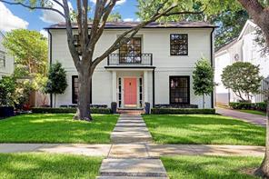 Houston Home at 2510 Addison Road Houston , TX , 77030-1812 For Sale
