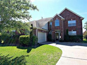 24307 lake path circle, katy, TX 77493