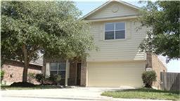 Houston Home at 25930 Chapman Falls Drive Richmond , TX , 77406-3975 For Sale