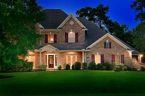 Houston Home at 2306 Legends Gate Drive Spring , TX , 77386-3394 For Sale
