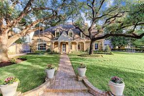 Houston Home at 2017 Chilton Road Houston , TX , 77019-1501 For Sale