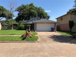 20218 Beechview, Katy, TX, 77449