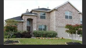 Houston Home at 2306 Shadow Falls Lane Pearland , TX , 77584-3410 For Sale