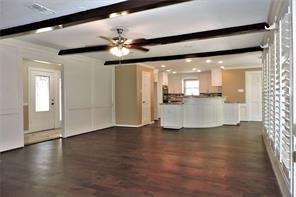 Houston Home at 6502 Meadowtrace Drive Spring , TX , 77389-3652 For Sale