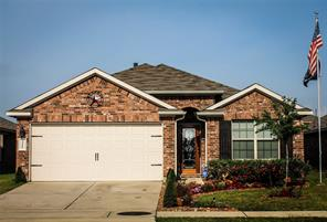 Houston Home at 24419 Pigeon Berry Drive Spring , TX , 77373-2425 For Sale