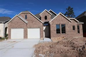 Houston Home at 27122 Ketelburg Park Magnolia , TX , 77354 For Sale