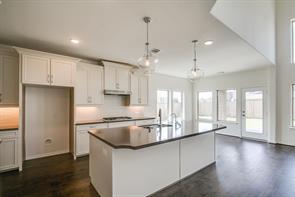 Houston Home at 4403 Wyatt Roland Way Lane Richmond , TX , 77406 For Sale