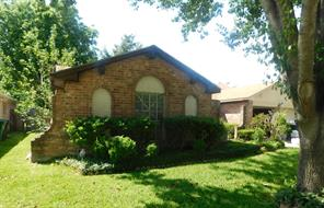 Houston Home at 10426 Tenneco Drive Houston , TX , 77099-2923 For Sale