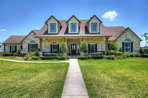 3201 Tallow Forest Street, Dickinson, TX 77539