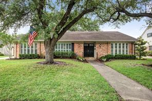 7718 skyline drive, houston, TX 77063