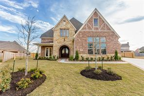 Houston Home at 2210 Crossvine Court Conroe , TX , 77384 For Sale