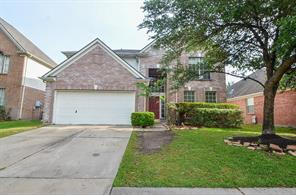 19618 heritage elm court, houston, TX 77084