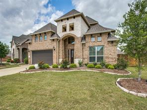 Houston Home at 23430 Farfalla Lane Richmond , TX , 77406-2071 For Sale