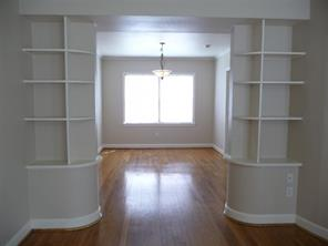 Houston Home at 1917 Prospect Street 5 Houston , TX , 77004-7287 For Sale