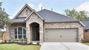 26 eden hollow lane, richmond, TX 77406