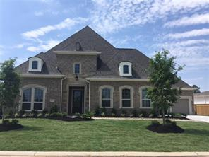 Houston Home at 2009 Bluestem Drive Conroe                           , TX                           , 77384 For Sale