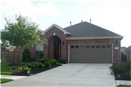 Houston Home at 6122 Havenwood Canyon Lane Katy , TX , 77494-5053 For Sale