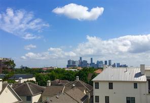 Houston Home at 1401 Calumet Street 507 Houston                           , TX                           , 77004-7311 For Sale