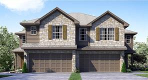 1810 Vogel Prairie, Richmond, TX, 77469