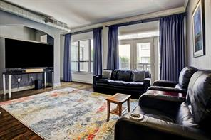 Houston Home at 1901 Post Oak Boulevard 2301 Houston , TX , 77056-3931 For Sale