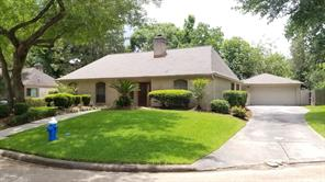 Houston Home at 4319 Valley Branch Drive Kingwood , TX , 77339-1867 For Sale