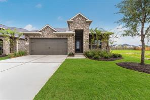 Houston Home at 29115 Turning Springs Fulshear , TX , 77441 For Sale