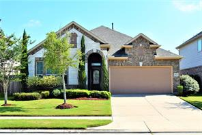 Houston Home at 26322 Cedar Pine Drive Katy , TX , 77494-5780 For Sale