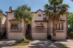 Houston Home at 325 Lakeside Lane Houston , TX , 77058-4314 For Sale