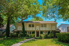 Houston Home at 1215 Goldendale Drive Seabrook , TX , 77586-4101 For Sale