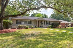 Houston Home at 15622 Shanghai Street Jersey Village , TX , 77040-2133 For Sale