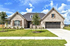 Houston Home at 29614 Pewter Run Lane Katy , TX , 77494 For Sale