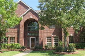 Houston Home at 1209 Hawkhill Drive Friendswood , TX , 77546 For Sale