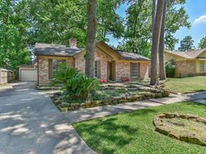 21406 Four Oaks, Houston, TX, 77073